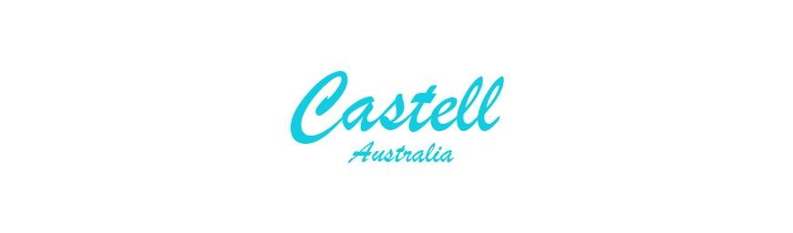 Castell Australia Baroody Group