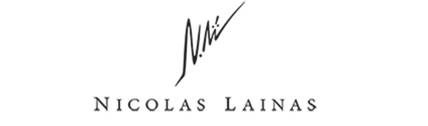 nicolas-lainas-logo-Baroody-Group